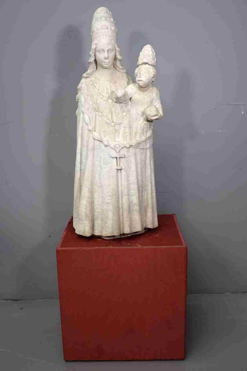 madonna-di-sicilia-10