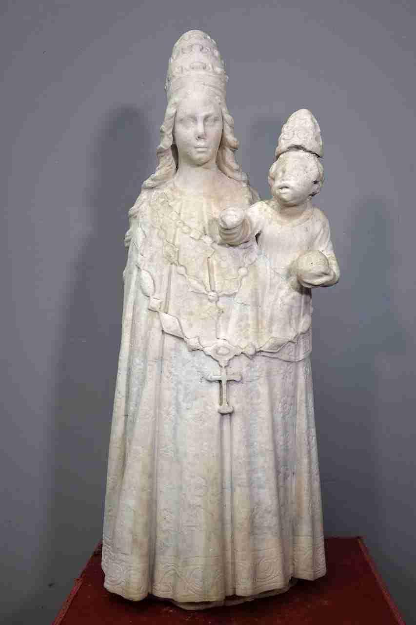 madonna-di-sicilia-11