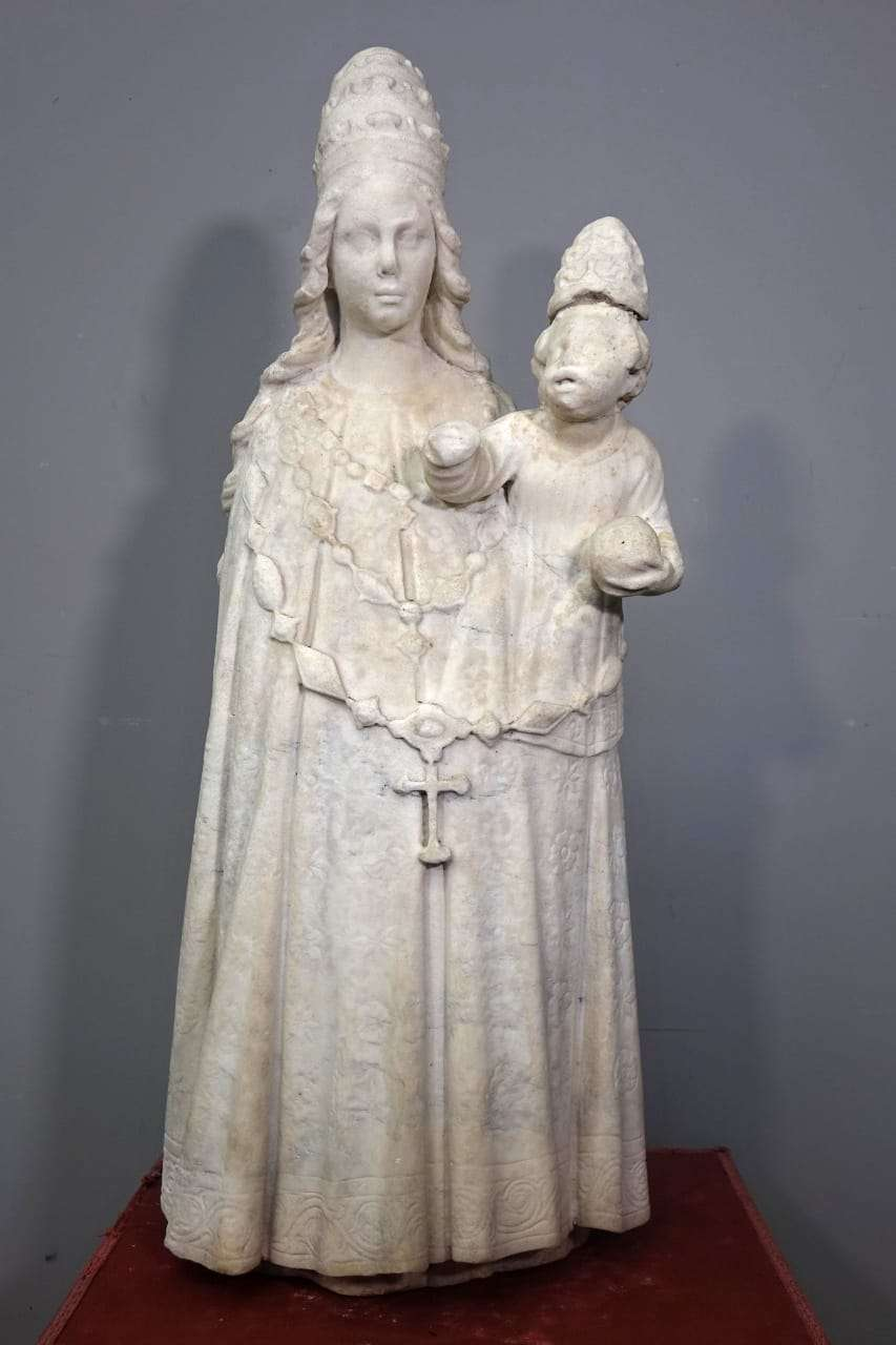 madonna-di-sicilia-12