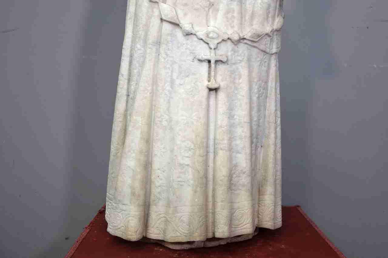 madonna-di-sicilia-13