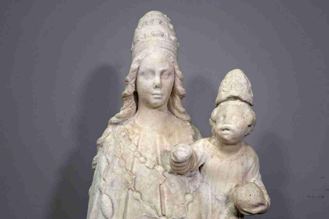 madonna-di-sicilia-15