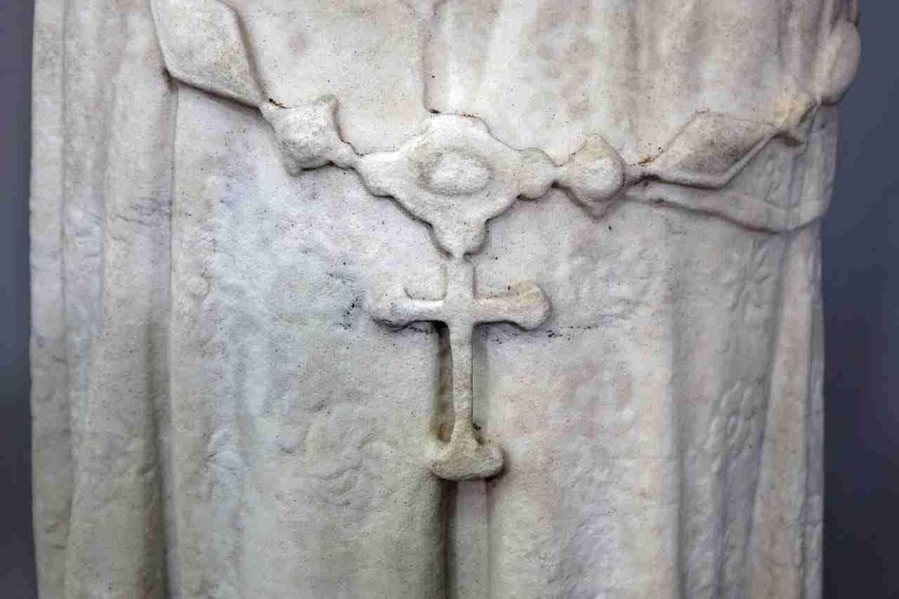 madonna-di-sicilia-16