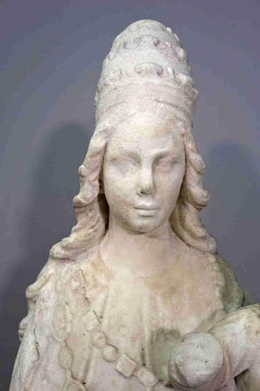 madonna-di-sicilia-17