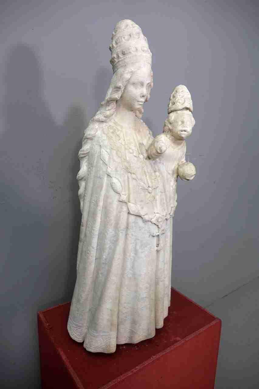 madonna-di-sicilia-20
