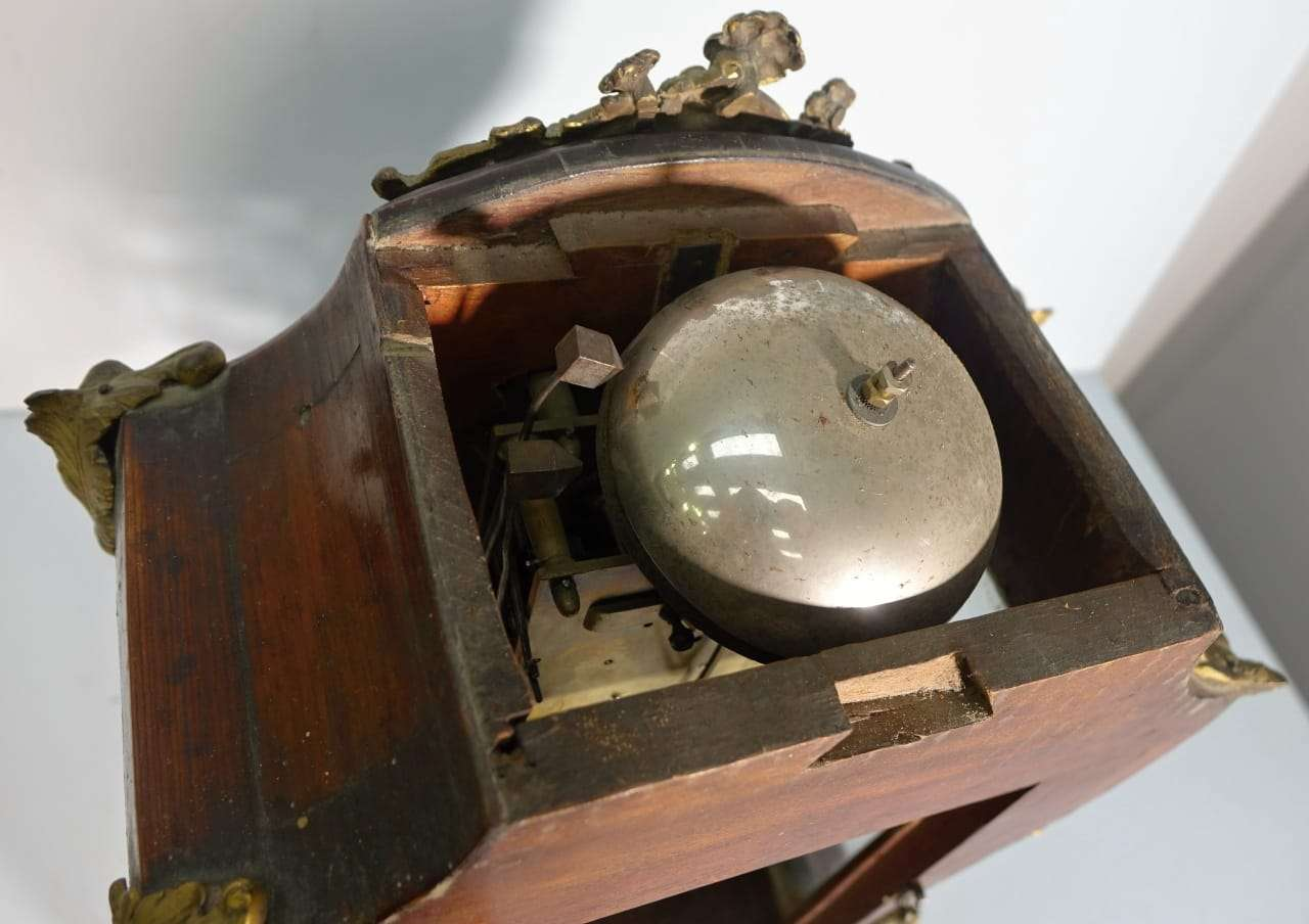 orologio-con-bronzi-27