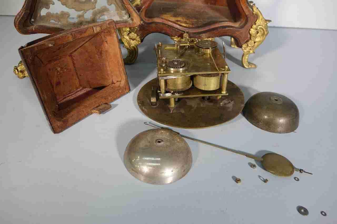 orologio-con-bronzi-31