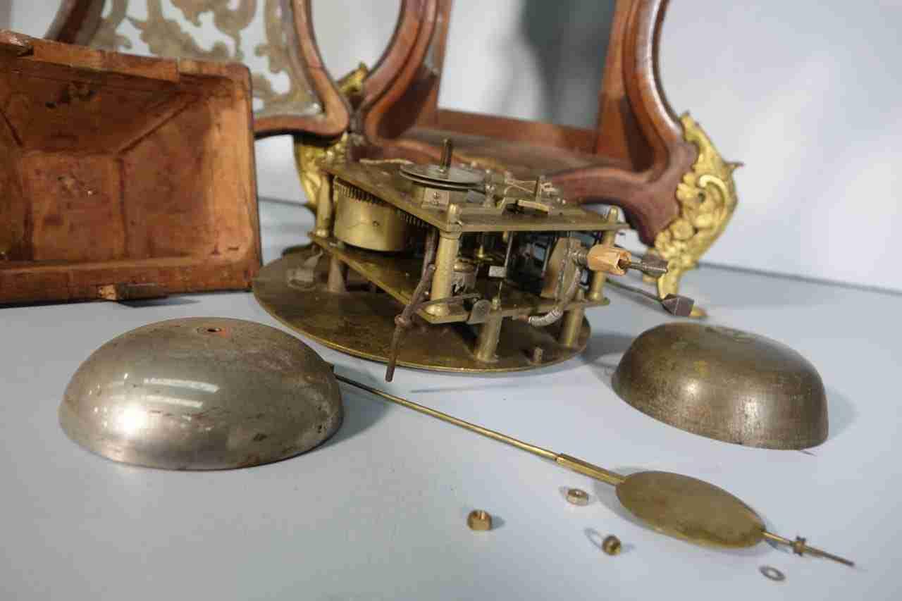 orologio-con-bronzi-32