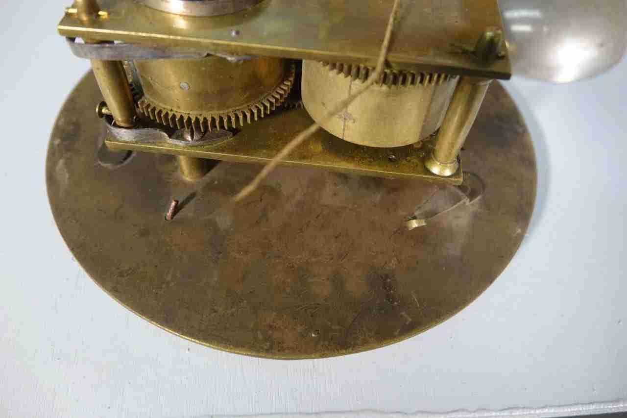 orologio-con-bronzi-33
