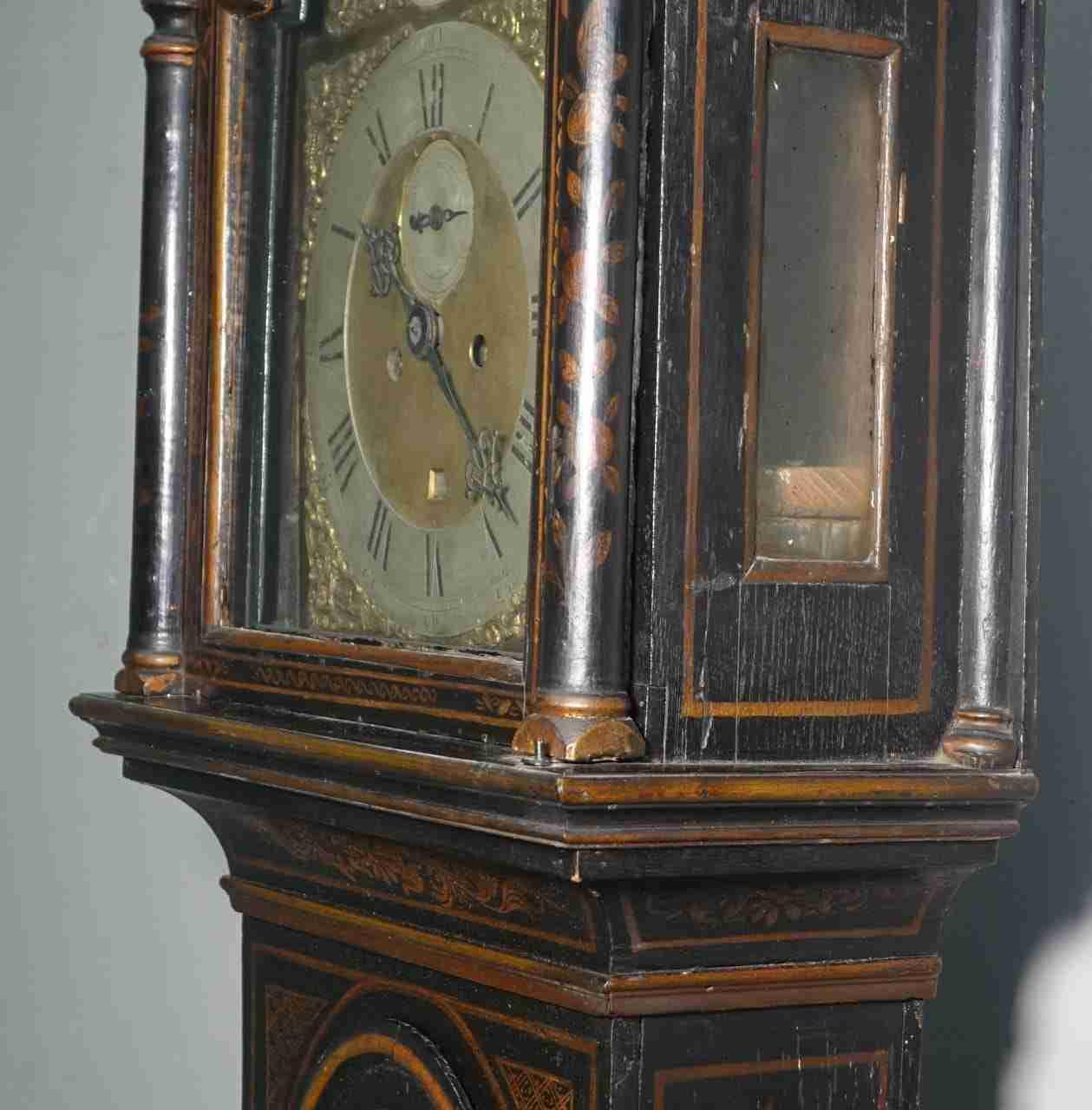 orologio-inglese-john-donaldsont-18