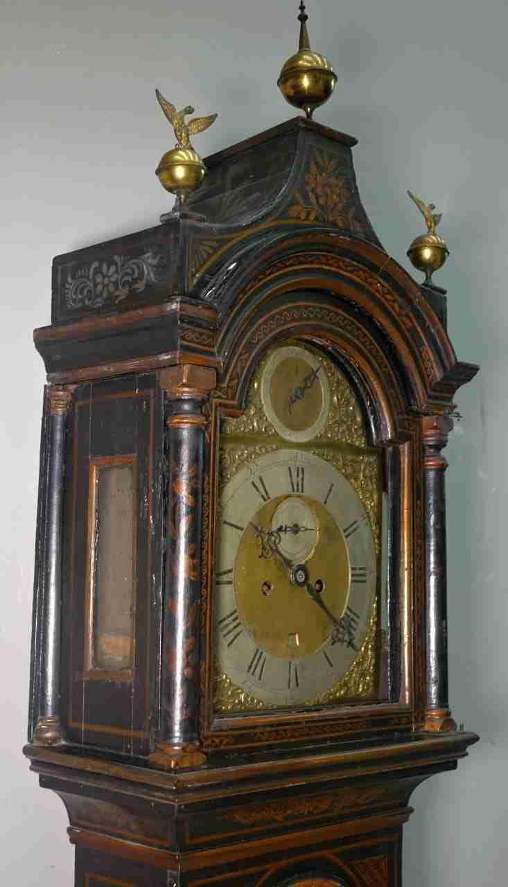 orologio-inglese-john-donaldsont-21
