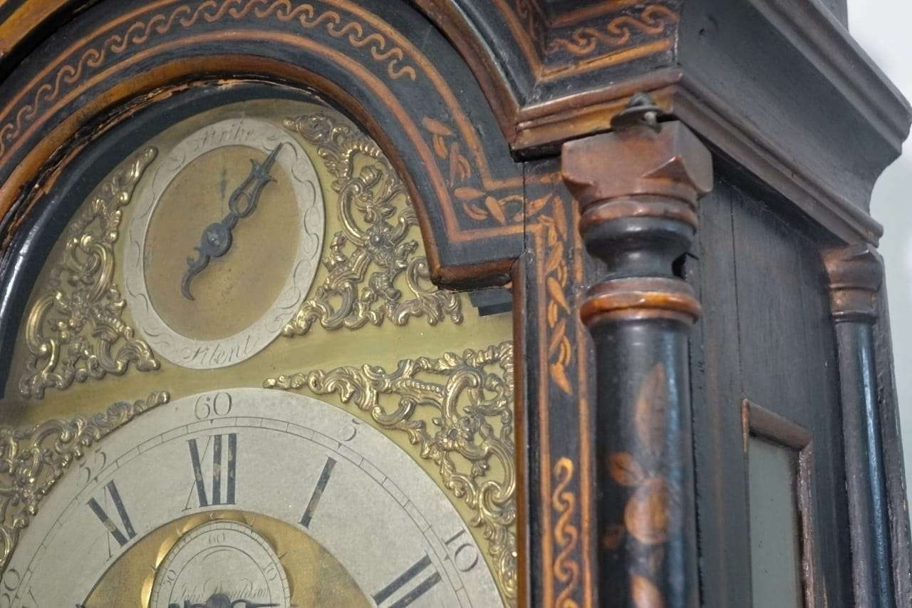 orologio-inglese-john-donaldsont-25