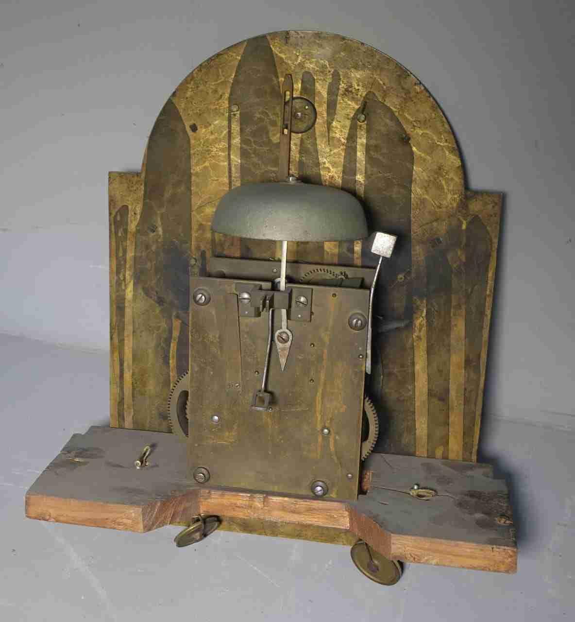 orologio-inglese-john-donaldsont-30