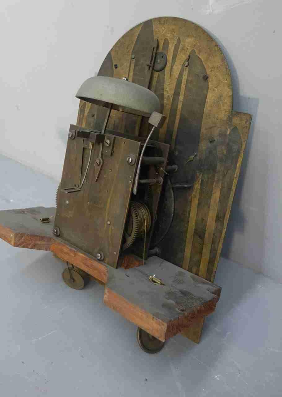 orologio-inglese-john-donaldsont-34