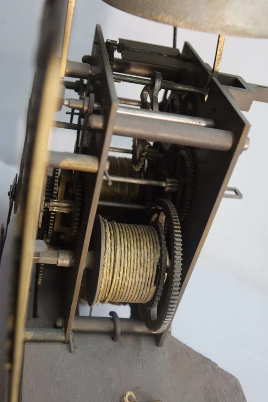 orologio-inglese-john-donaldsont-40