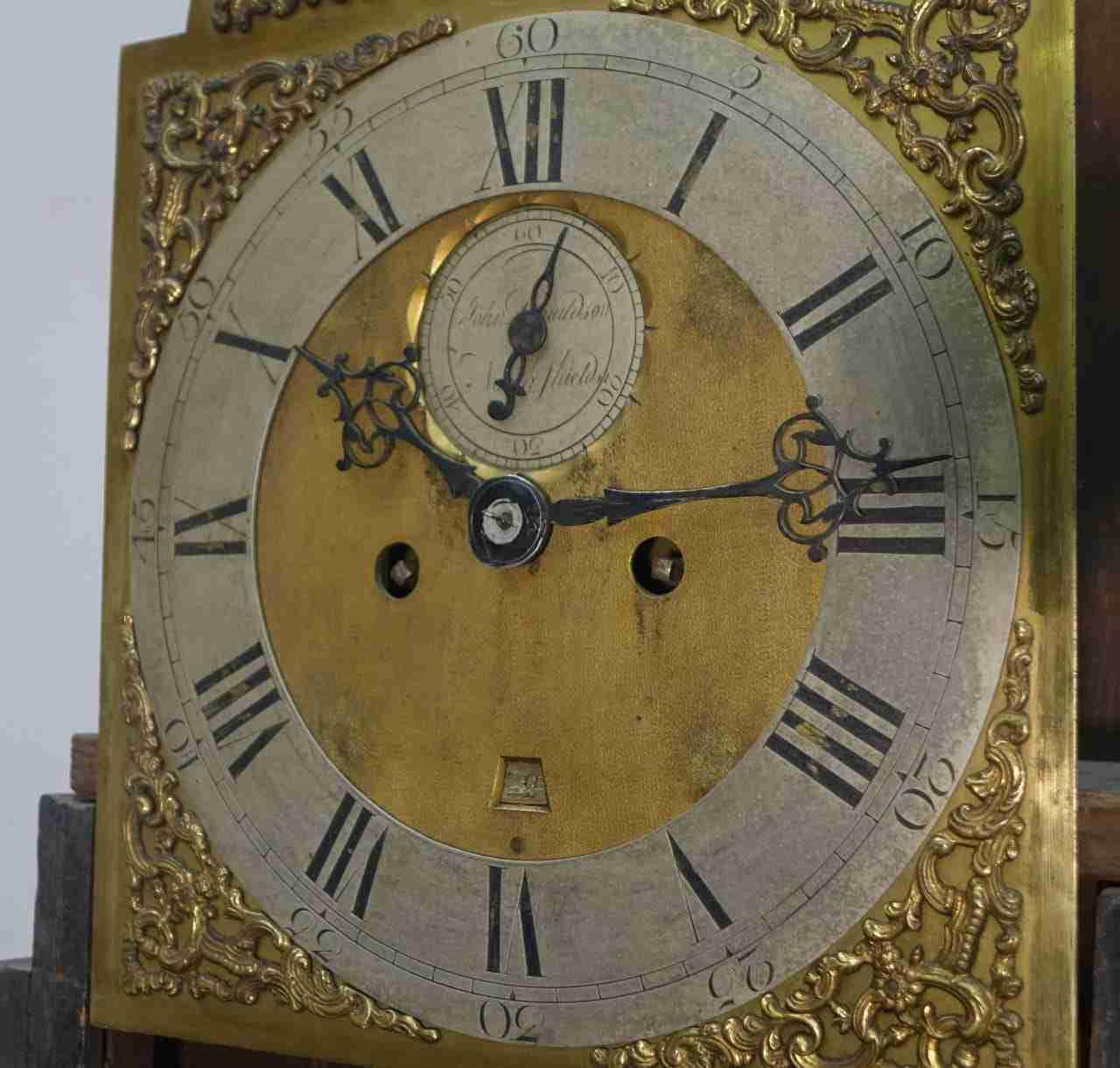 orologio-inglese-john-donaldsont-45