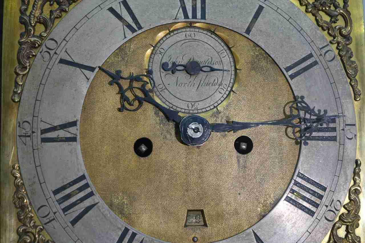orologio-inglese-john-donaldsont-46