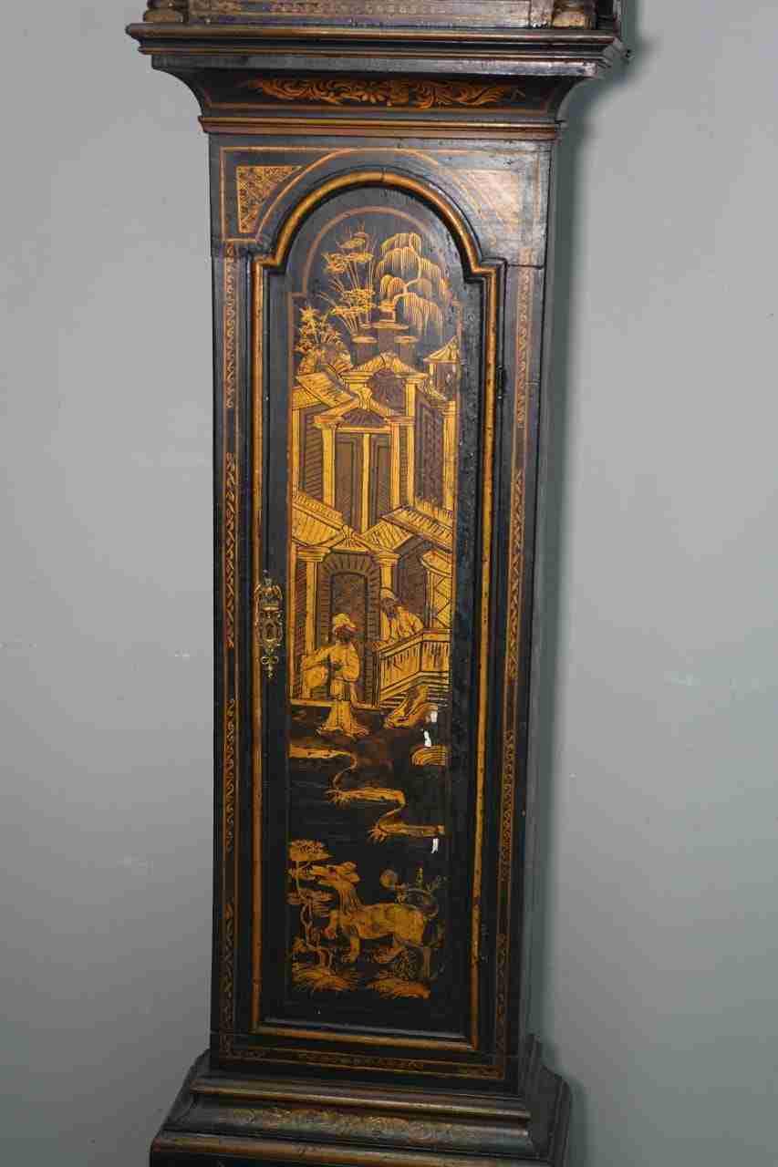 orologio-inglese-john-donaldsont-8