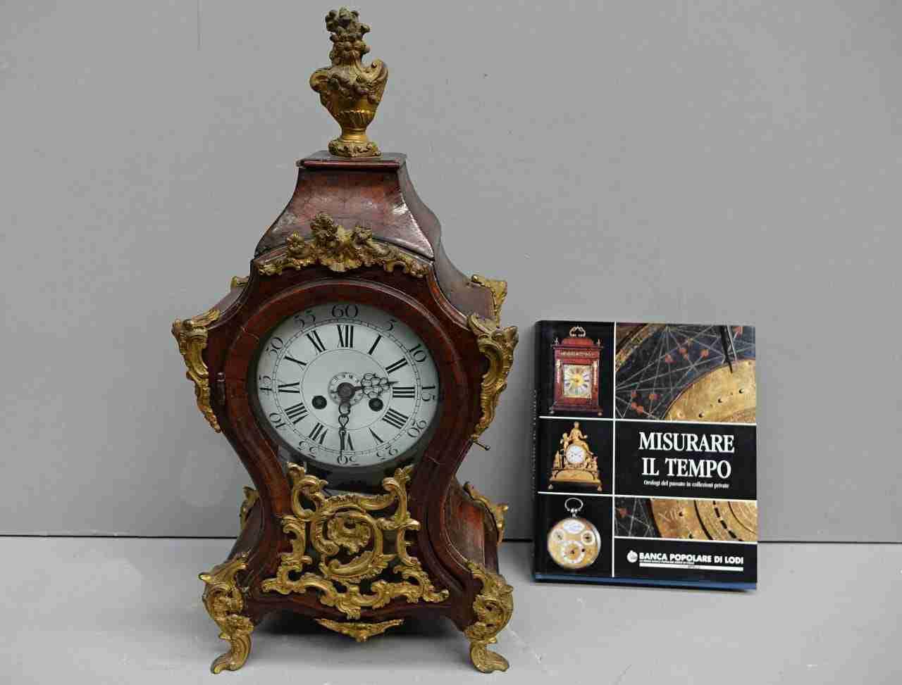 orologio-veneziano-10