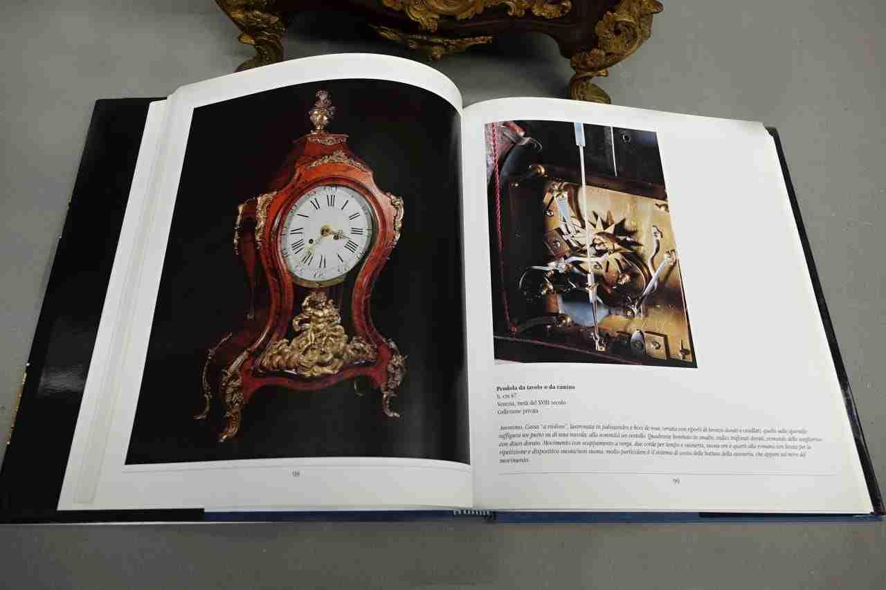 orologio-veneziano-12
