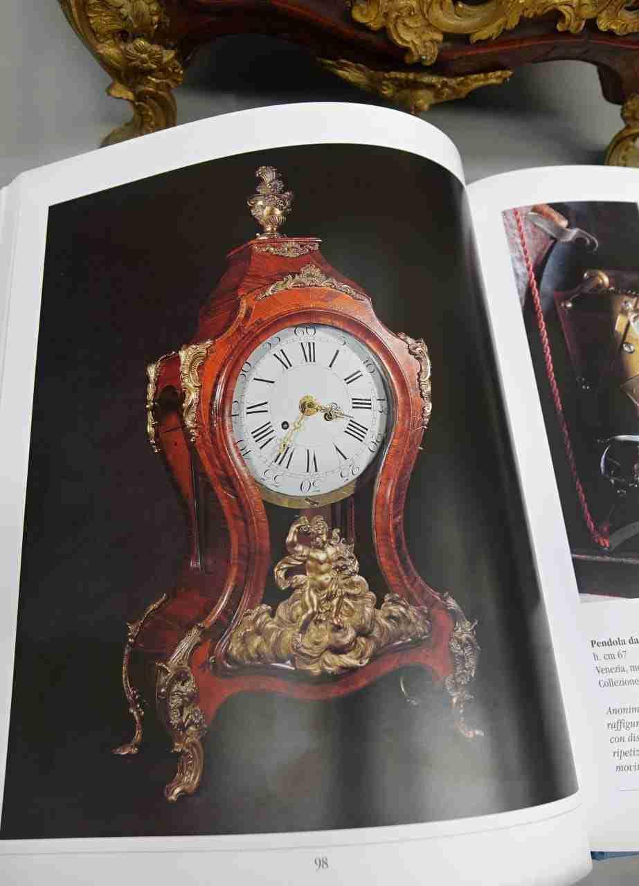 orologio-veneziano-13