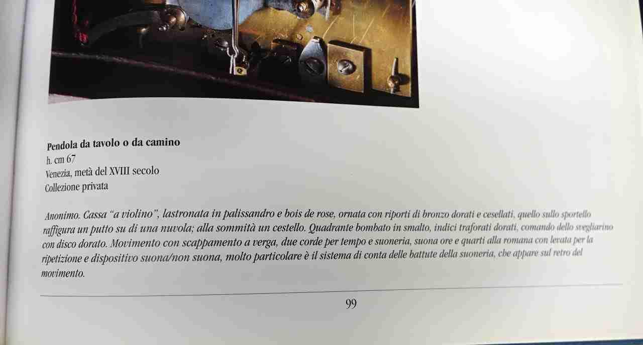 orologio-veneziano-15