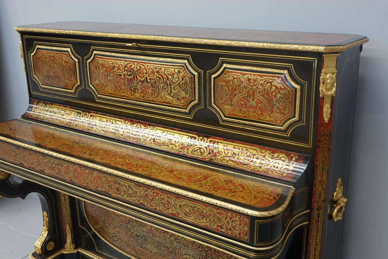 pianoforte-boulle-17