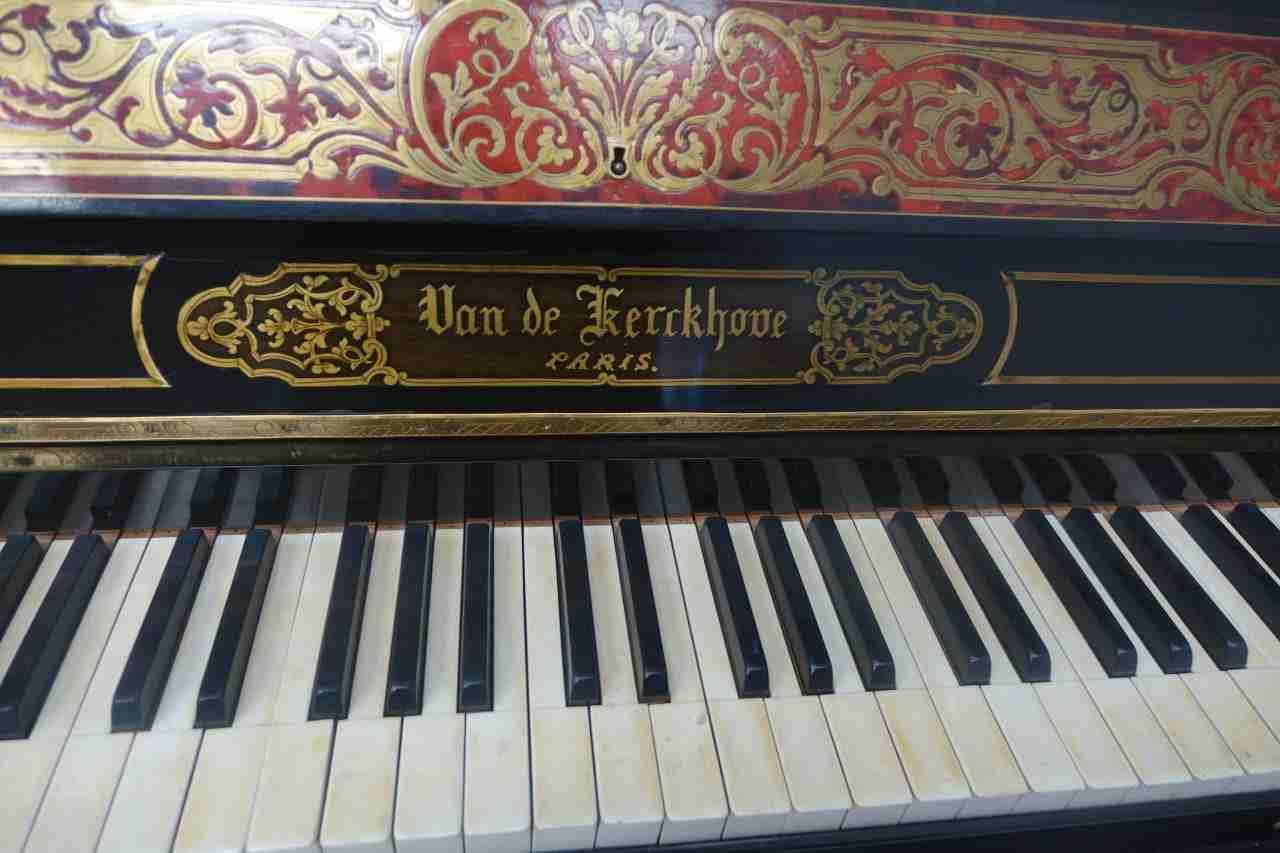 pianoforte-boulle-23