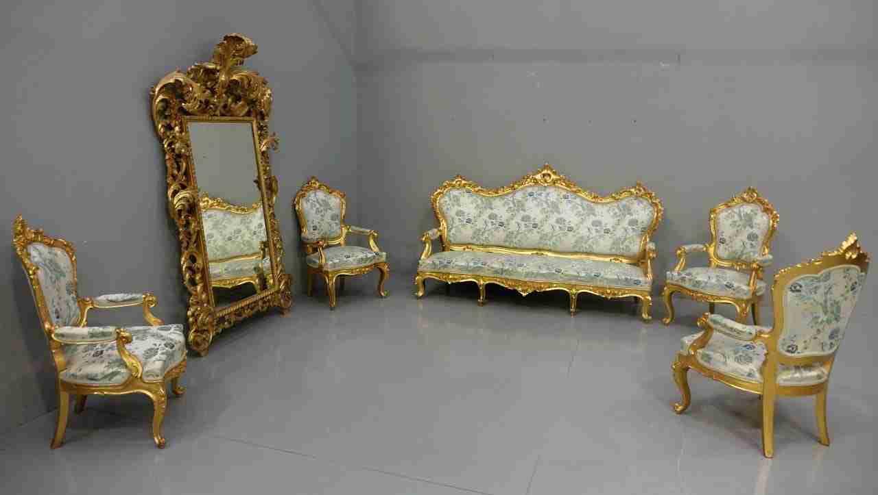 salotto-dorato-in-stile-luigi-xv-10