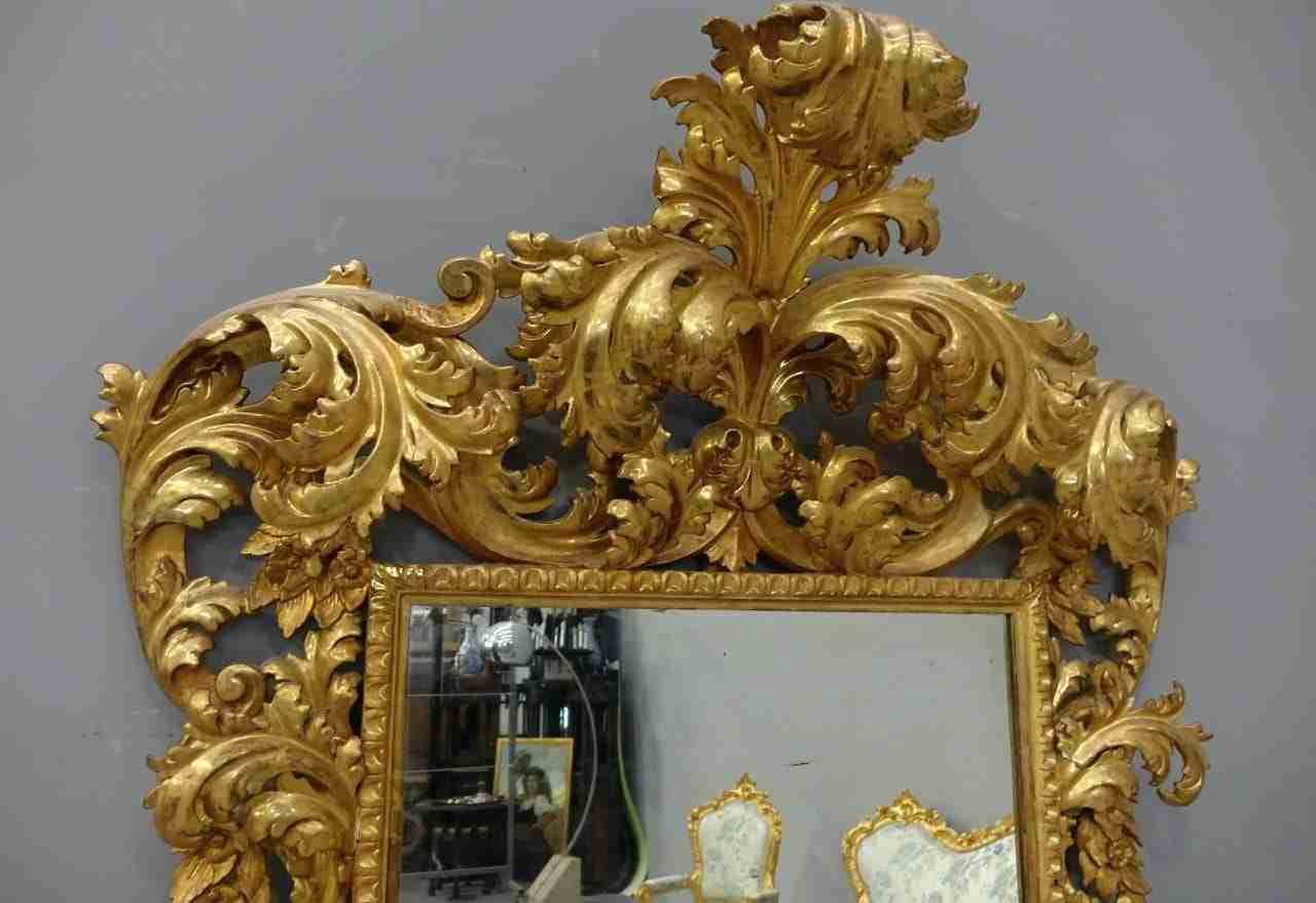 salotto-dorato-in-stile-luigi-xv-16