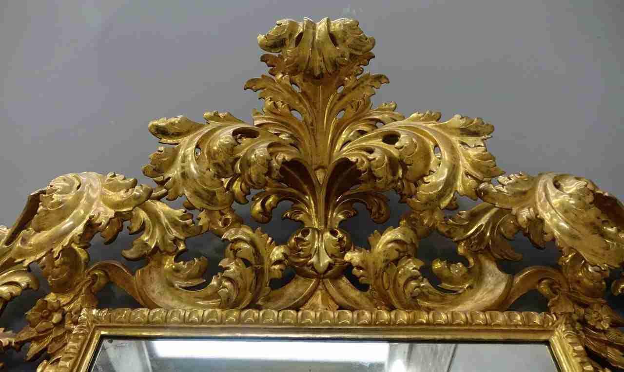 salotto-dorato-in-stile-luigi-xv-18
