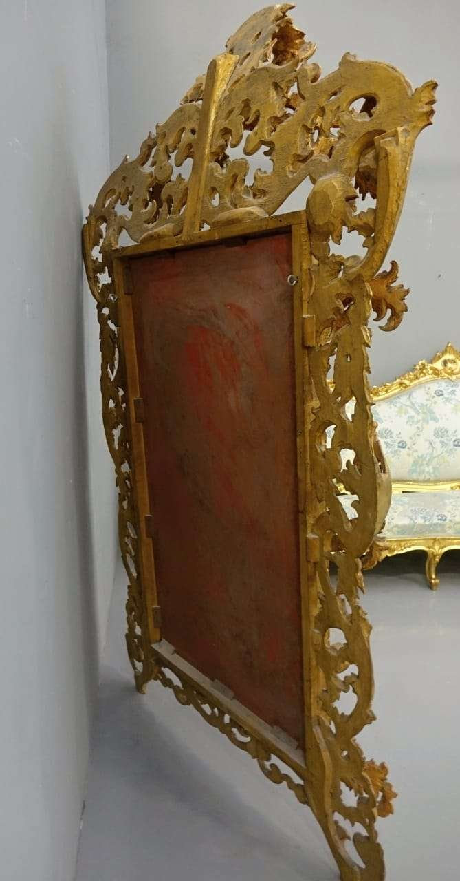 salotto-dorato-in-stile-luigi-xv-21