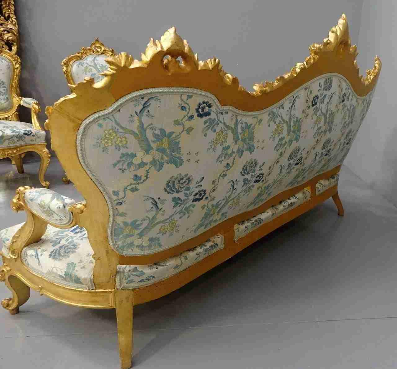 salotto-dorato-in-stile-luigi-xv-33
