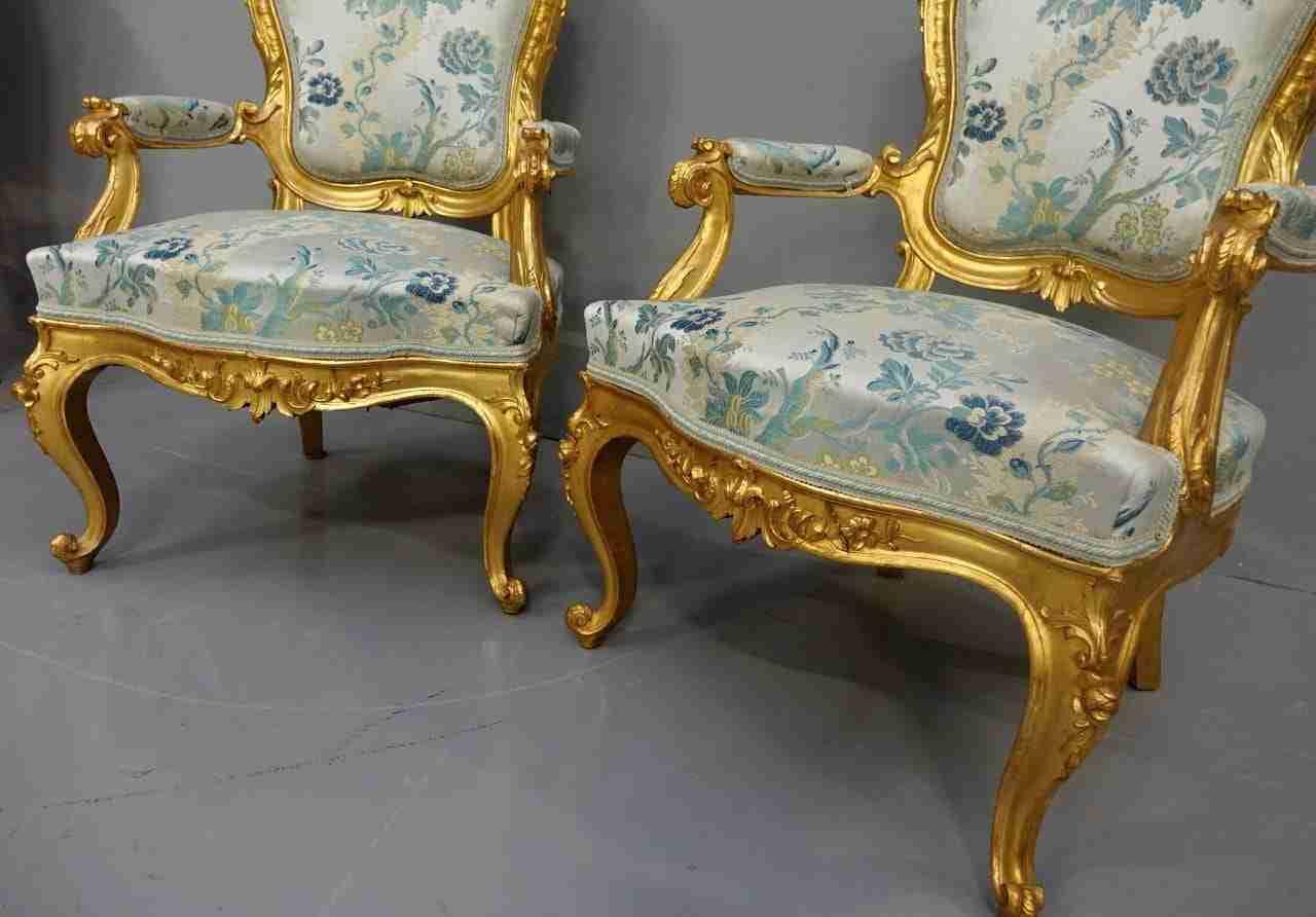 salotto-dorato-in-stile-luigi-xv-35