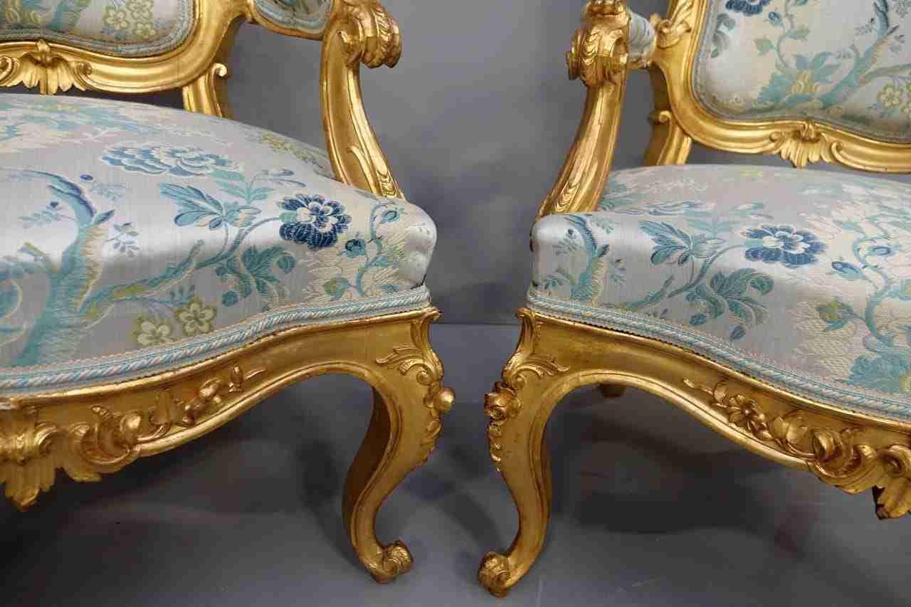 salotto-dorato-in-stile-luigi-xv-36