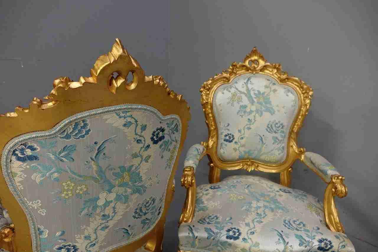 salotto-dorato-in-stile-luigi-xv-40