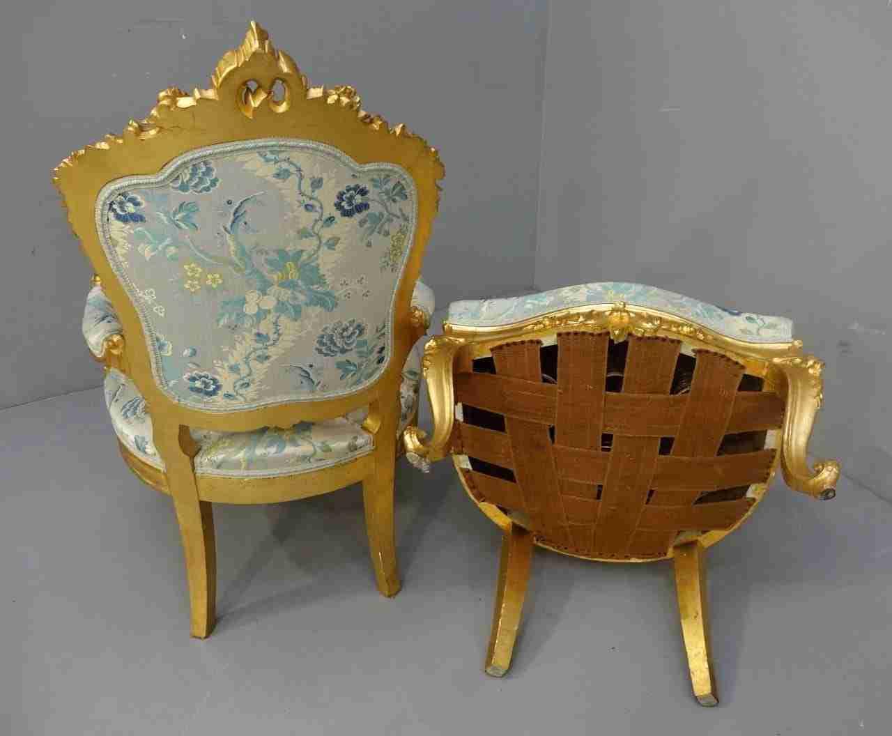 salotto-dorato-in-stile-luigi-xv-41