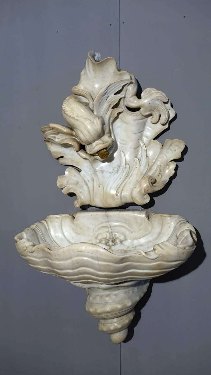 schiafino-francesco-maria-fontana-marmo-11