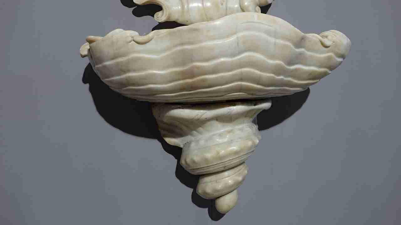 schiafino-francesco-maria-fontana-marmo-14