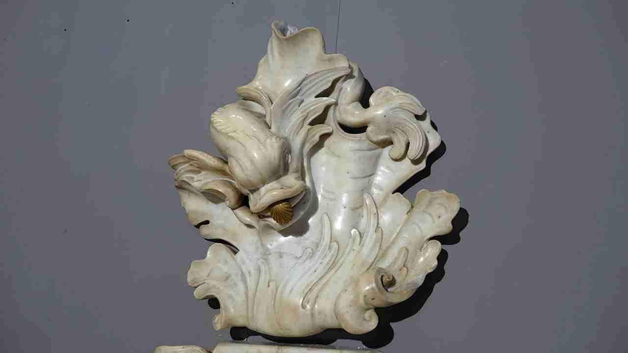 schiafino-francesco-maria-fontana-marmo-15