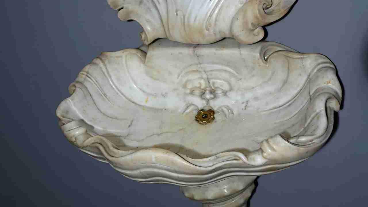schiafino-francesco-maria-fontana-marmo-16