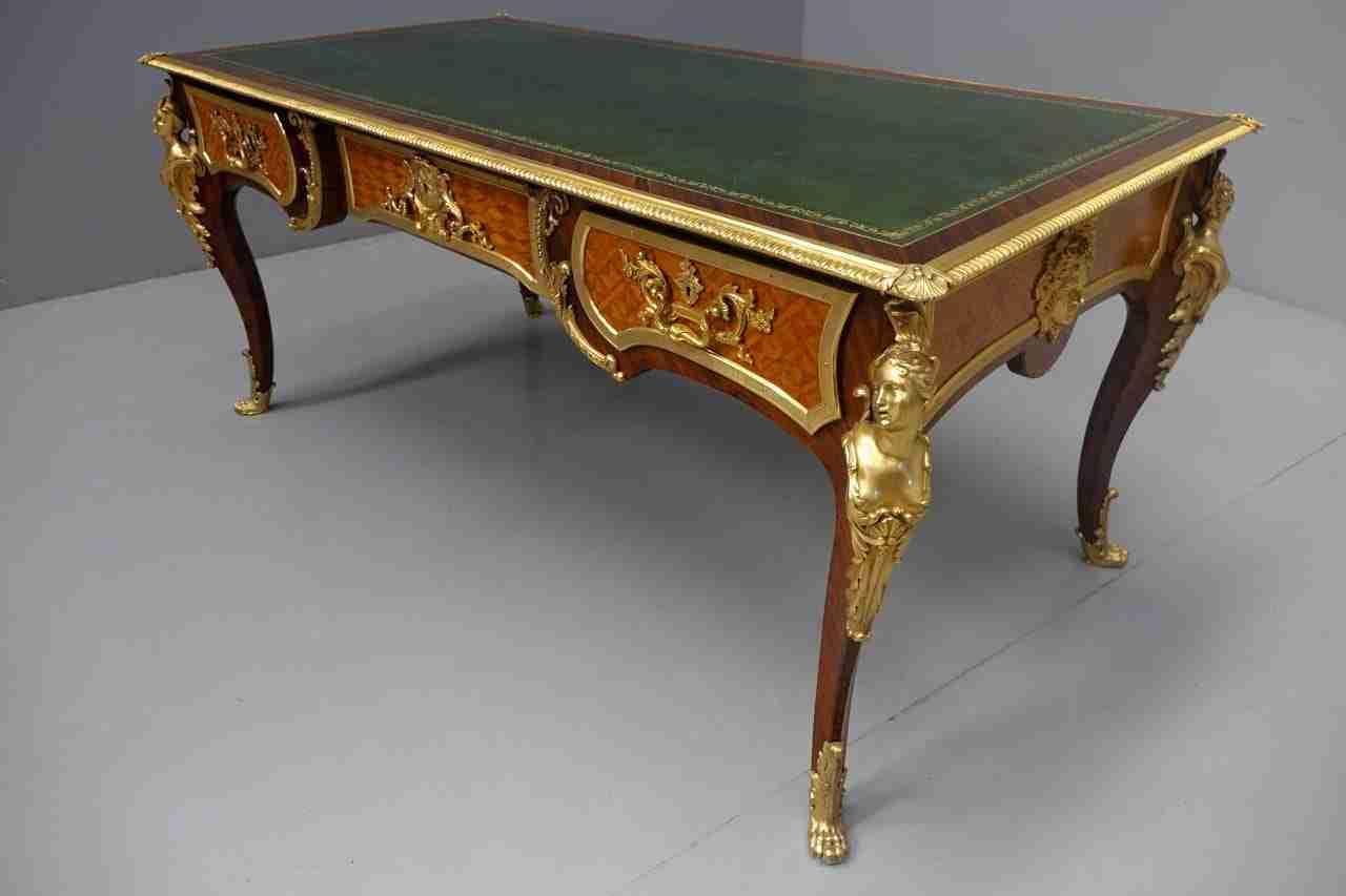 scrivania-bronzi-10