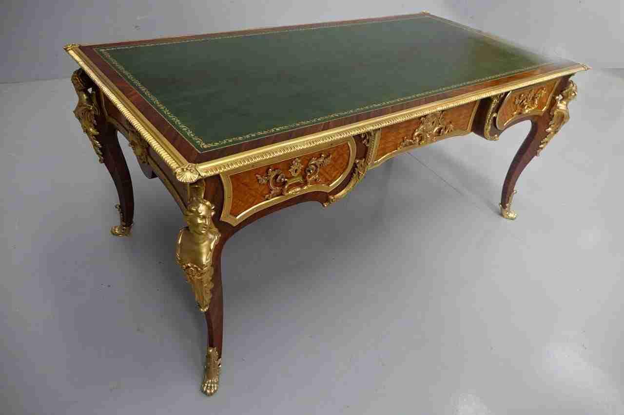 scrivania-bronzi-12