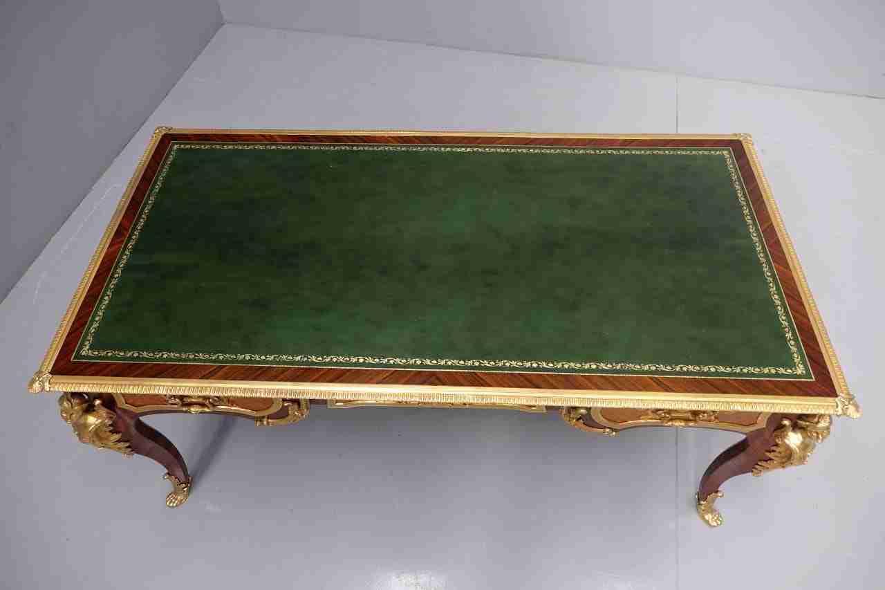 scrivania-bronzi-16