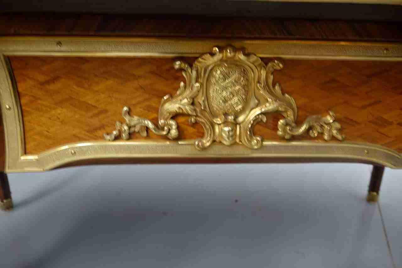 scrivania-bronzi-29