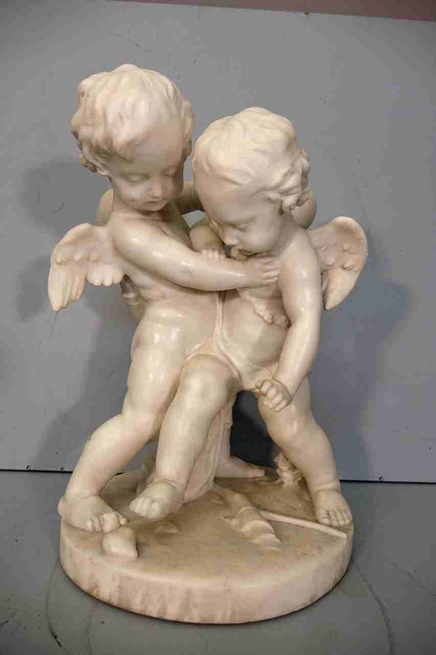 scultura-marmo-angeli-pigalle-11