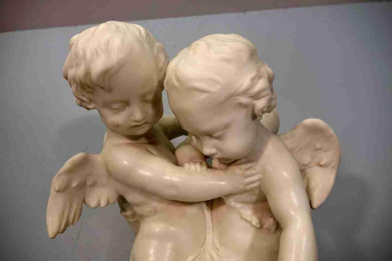 scultura-marmo-angeli-pigalle-12