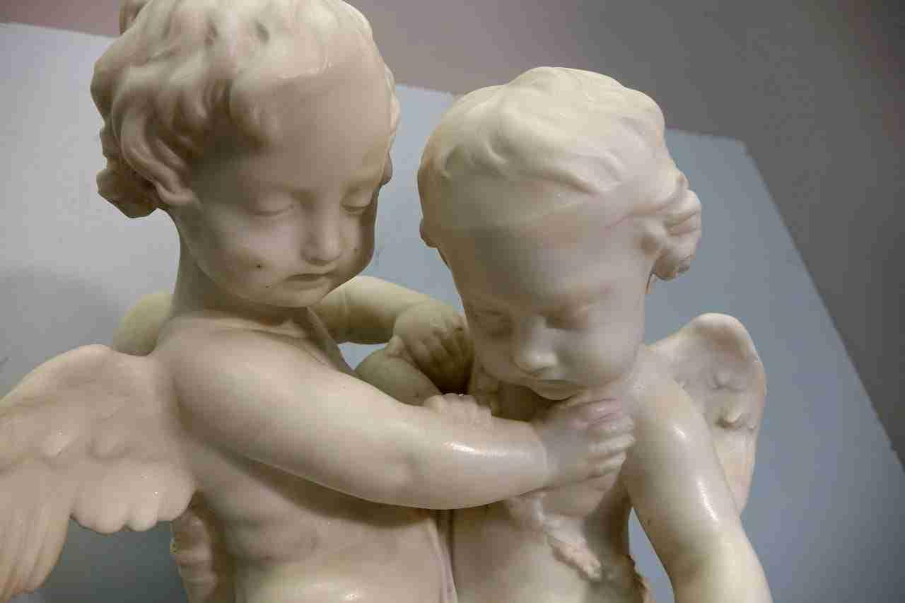scultura-marmo-angeli-pigalle-13
