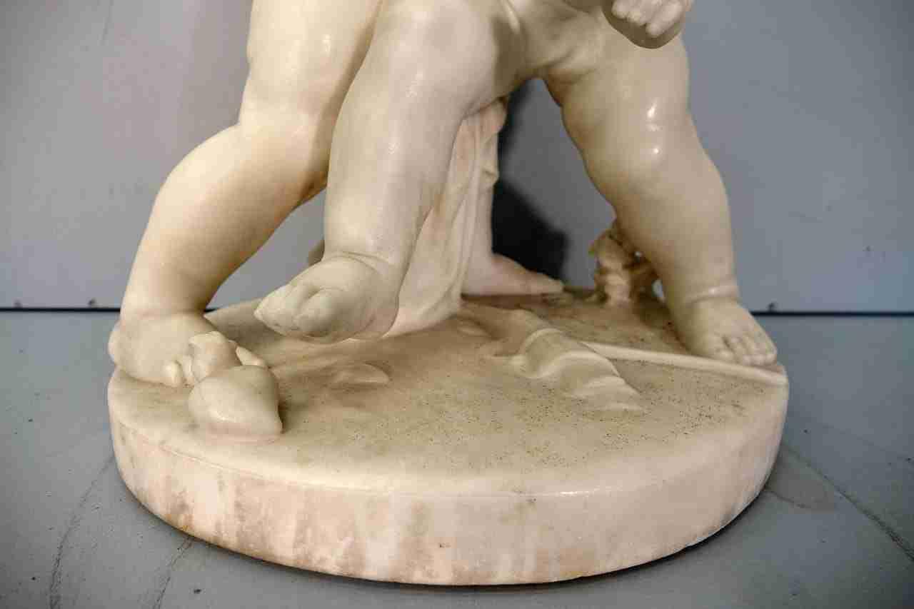 scultura-marmo-angeli-pigalle-14