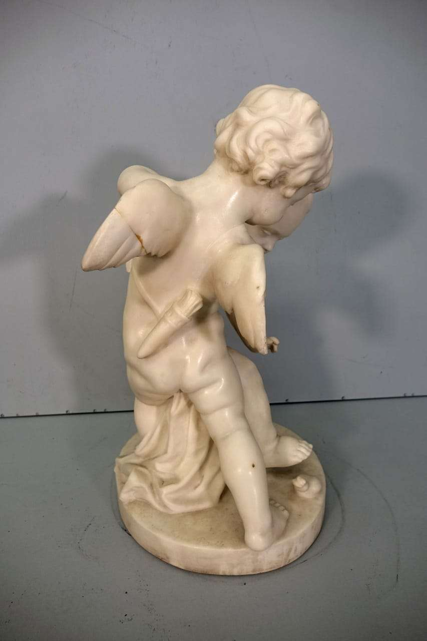 scultura-marmo-angeli-pigalle-17