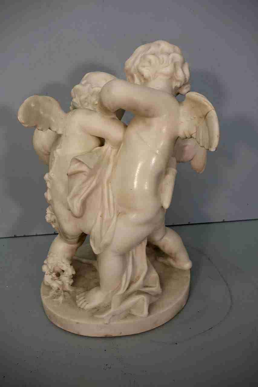 scultura-marmo-angeli-pigalle-18